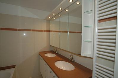 Salle-de-bain-réalisation-0011.JPG