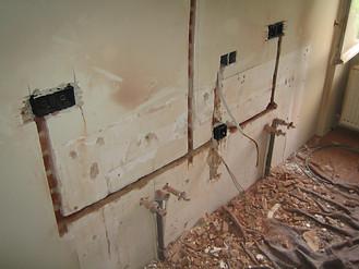 Salle-de-bain-en-placement-0001.jpg