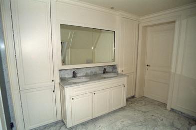 Salle-de-bain-réalisation-0023.jpg