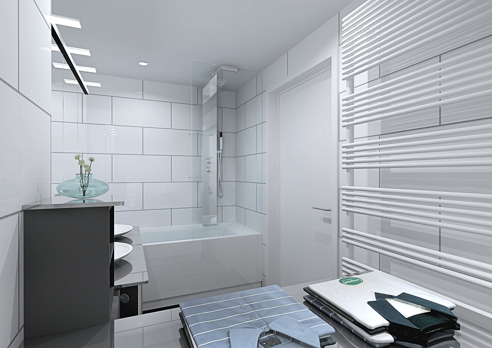 Salle-de-bain-plan-0058.jpg