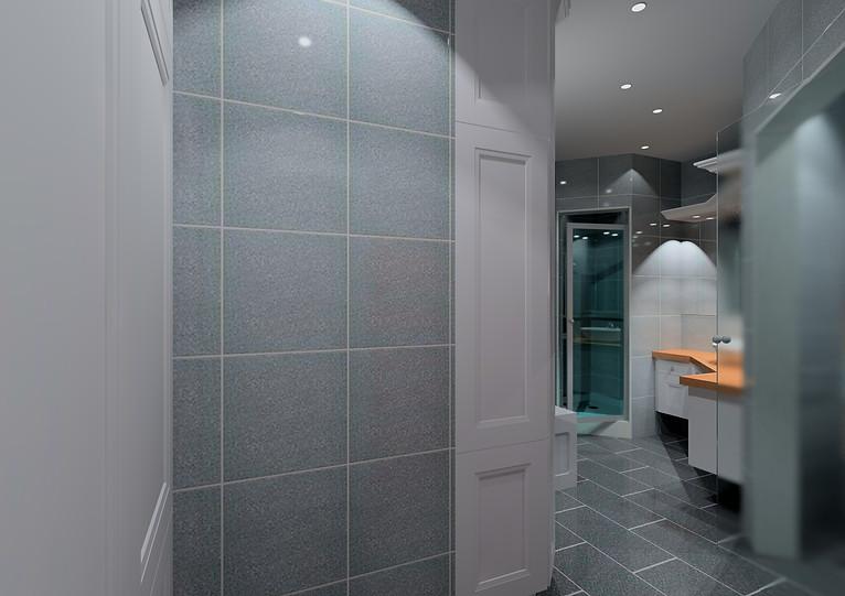 Salle-de-bain-plan-0033.jpg