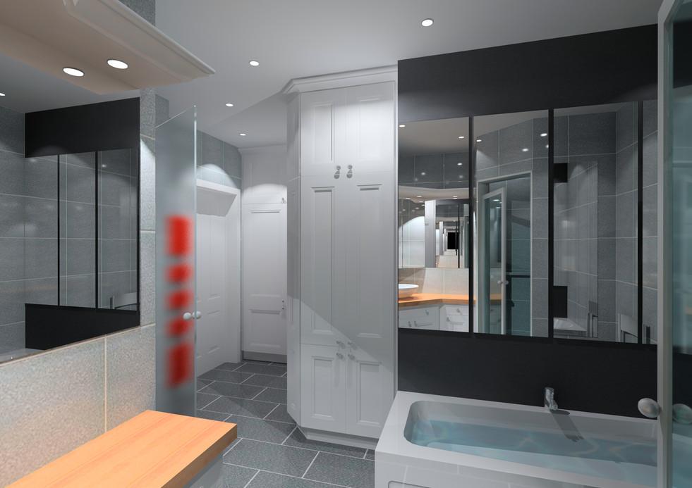 Salle-de-bain-plan-0036.jpg
