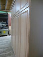 placard-fabrication-0093.jpg
