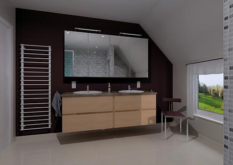 Salle-de-bain-plan-0041.jpg