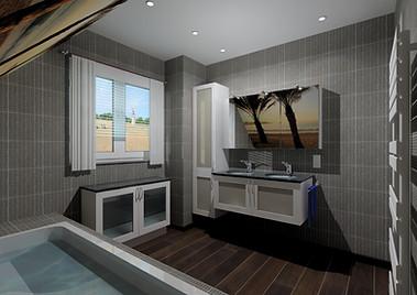 Salle-de-bain-plan-0026.jpg