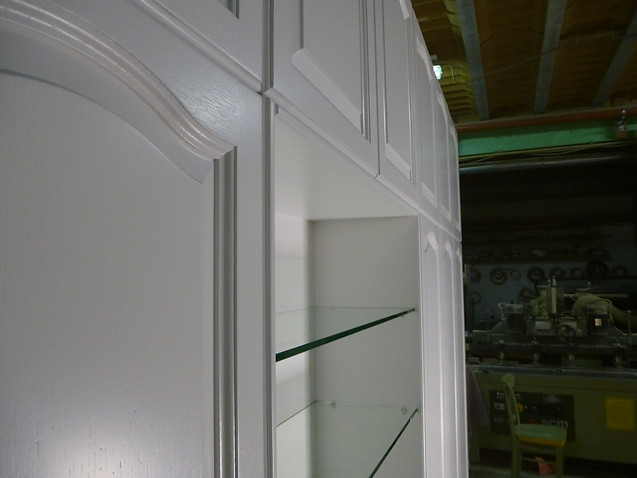 placard-fabrication-0112.JPG