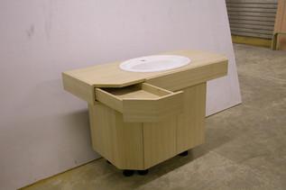 Salle-de-bain-en-fabrication-0002.JPG