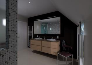 Salle-de-bain-plan-0042.jpg