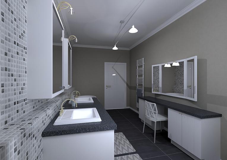 Salle-de-bain-plan-0062.jpg