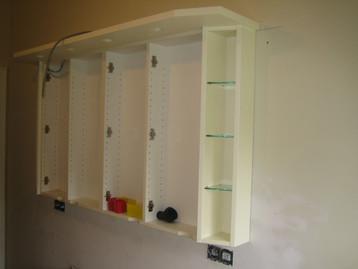 Salle-de-bain-en-placement-0004.jpg