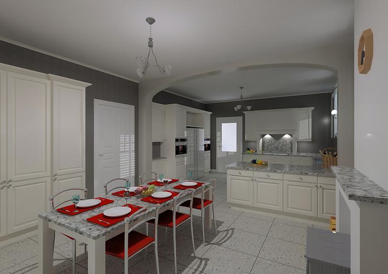 Cuisine-plan-0004.jpg
