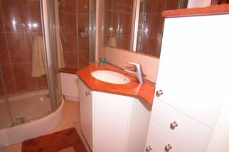 Salle-de-bain-réalisation-0003.JPG