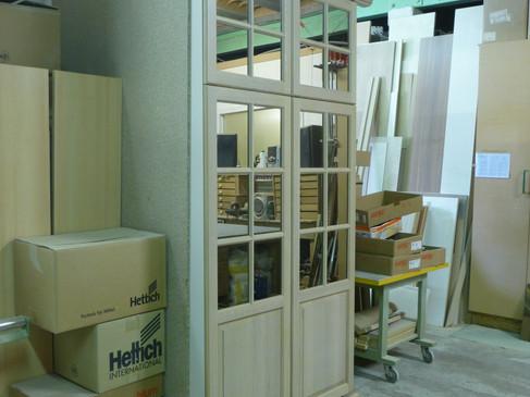 placard-fabrication-0081.JPG