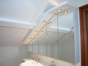 Salle-de-bain-réalisation-0018.JPG