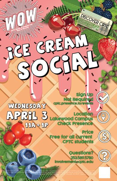 Ice-Cream-Social.jpg?o=ApKnYEfV-vG0Vahx7
