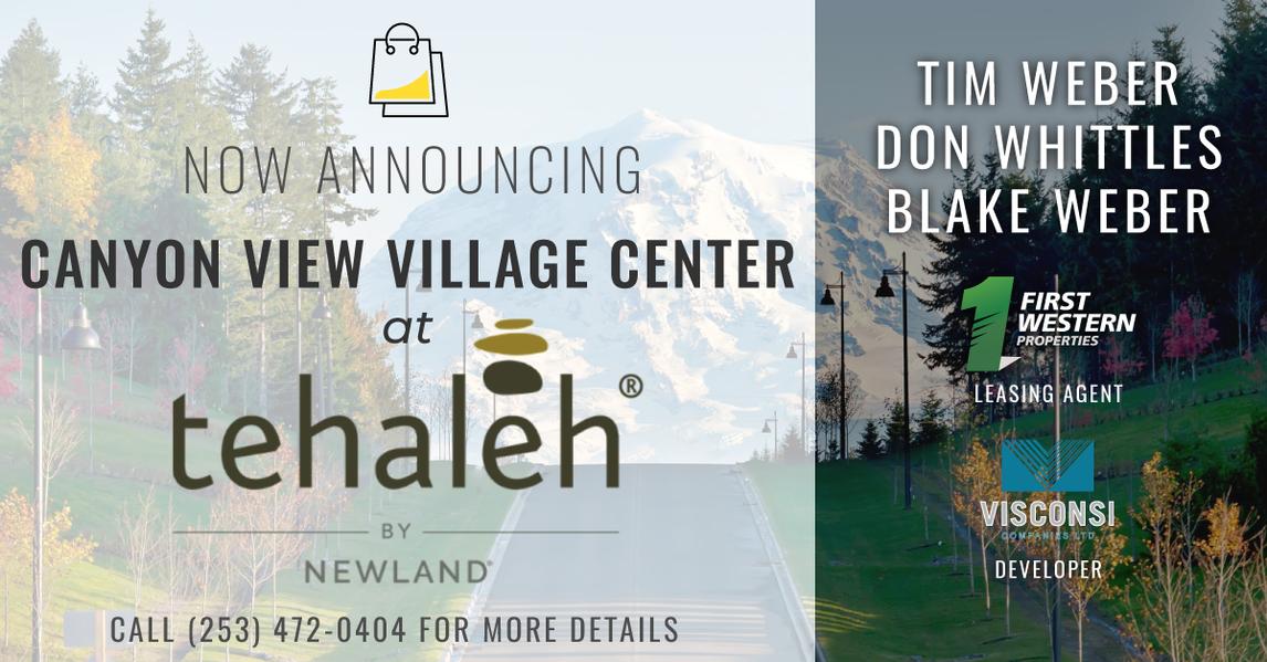 Tehaleh---Canyon-View-Village-Center---L