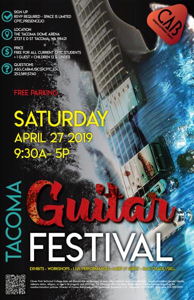 Guitar-Show-Flyer.jpg?o=AoCVI1FqXm5PbZOY