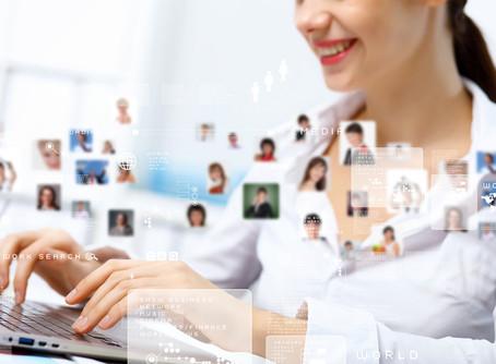 Virtual Team Work and Virtual Leadership: 5 Ways to be Successful