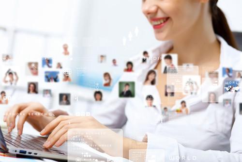 Manage a virtual team. Virtual Leadership