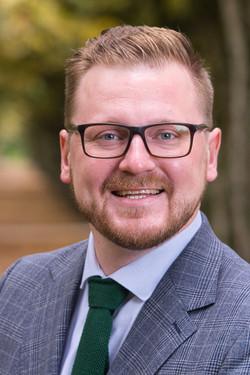 Markus Täuber