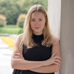Anna-Maria Auerhahn