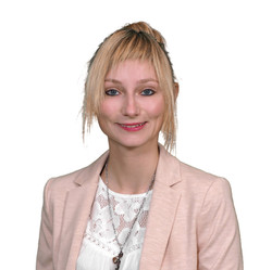 Dr. Laura Wastlhuber
