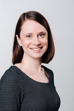Sabrina Stemplowski
