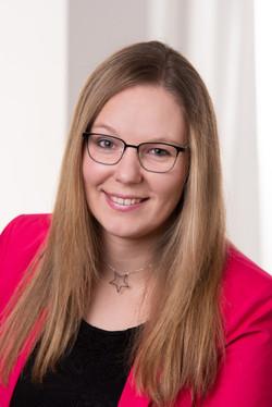 Kathrin Grosch