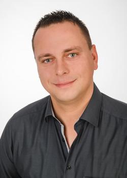 Richard Redlingshöfer