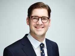 Dr. Stephan Pilsinger