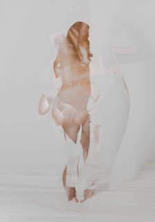 Nae - the dance I