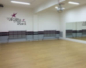 Websiteprofile_Butterflydancestudios_1-4