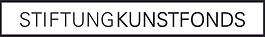 KF-Logo_monochrom.tif