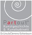Partout_Logo_V3.jpg