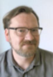 Carsten Spieß   Trainer   Coach   Berater