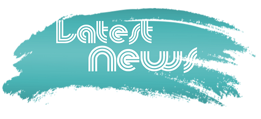latest-news-teal.png