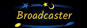 ccr-broadcaster-header.png