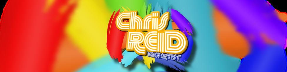 chris-header.png