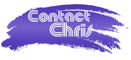 contact-purple.png