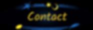ccr-contact-header.png