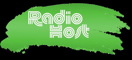 radio-host-green.png