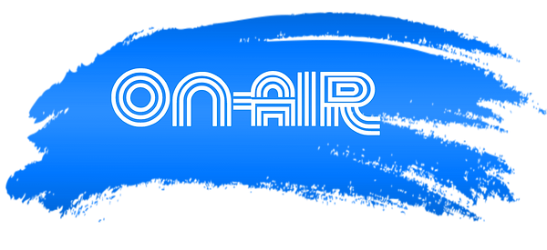 ON-AIR-BLUE.png
