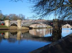York River Ouse 3