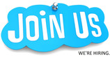 We're hiring! Compliance & Administration Officer