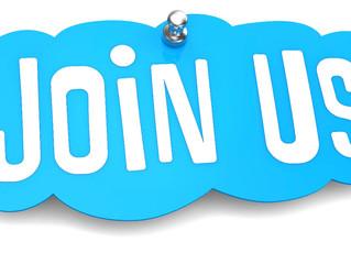 Trainee Recruitment Consultant Vacancy