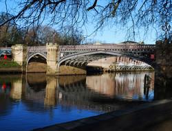 York River Ouse 2