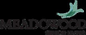 meadowood-logo.png