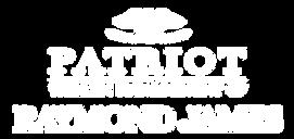 patriot-wealth-management-logo.png
