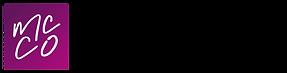 MCCO Logos - CMYK_Logo Horizontal.png
