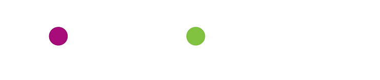 3239 - 2021-2022 Logo_White.png